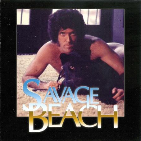 savagebeach3