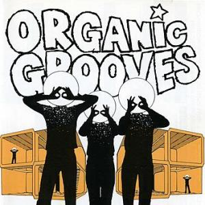 Organic+Grooves+4+Live+in+NYC